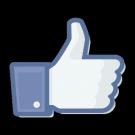 facebook-like-logo-vector-150x150 copy